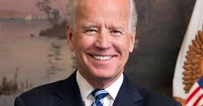 زندگی نامه جو بایدن – چهل و ششمین رئیس جمهور منتخب آمریکا