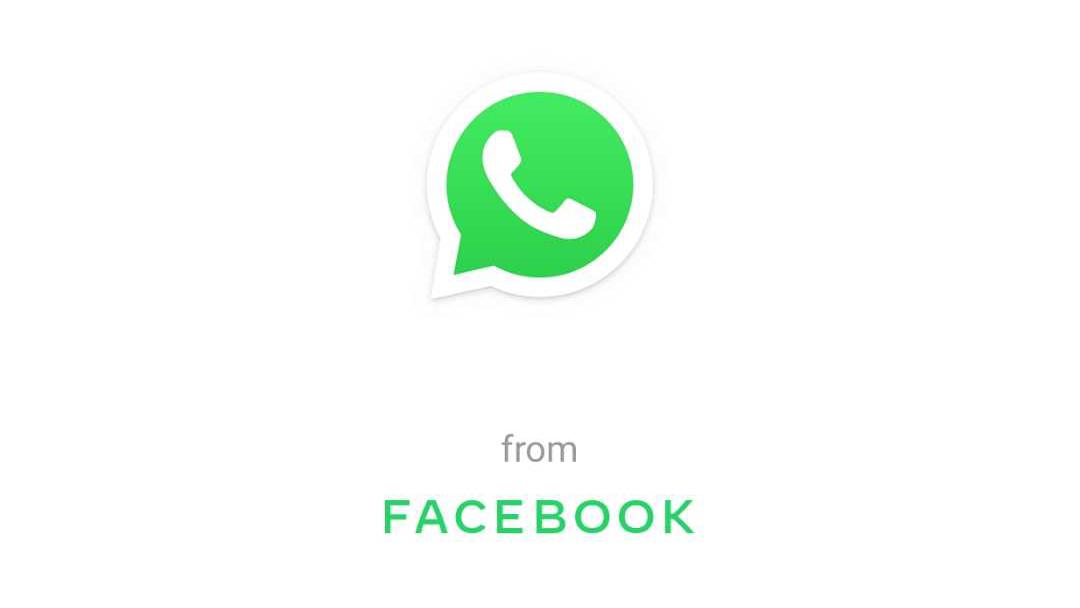 نحوه به اشتراکگذاری دادهها از سوی واتساپ با فیسبوک