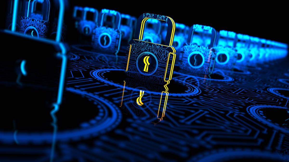 پروتکل رمزگذاری سیگنال چیست؟