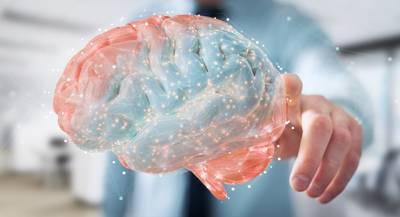 برای مغز، کُدخوانی و زبان خوانی یکسان نیست؟