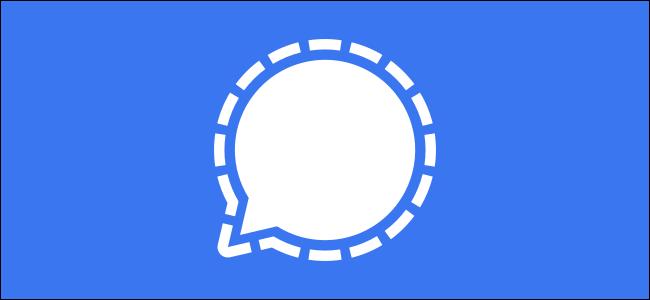 ارسال پیامک با سیگنال به عنوان برنامه پیشفرض