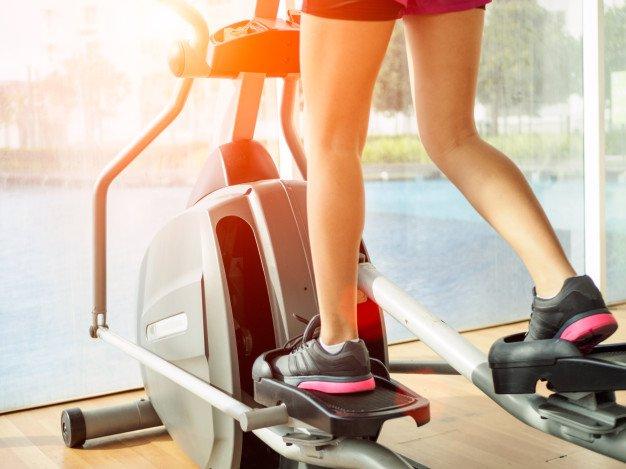 فعال سازی متابولیسم بدن