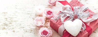 فنگ شویی و روز عشق (ولنتاین)