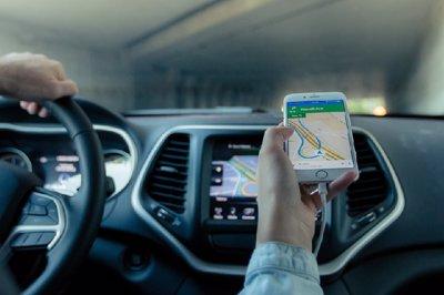 فعال شدن قابلیت مسیریابی گوگل مپ در ایران