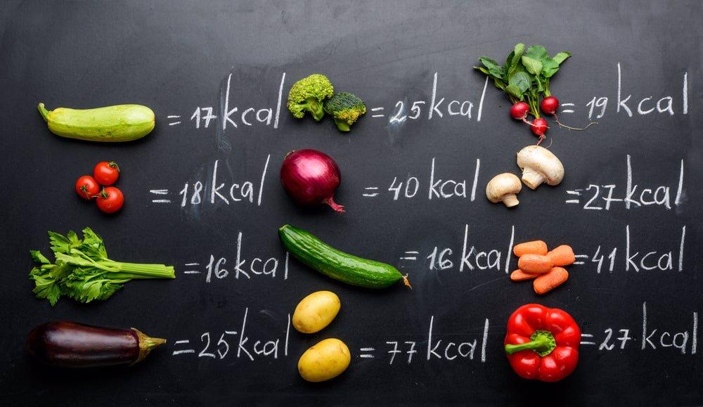 غذای مفید و سالم