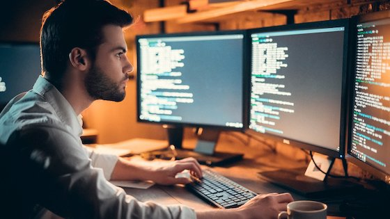 برنامه نویسی (Coding)