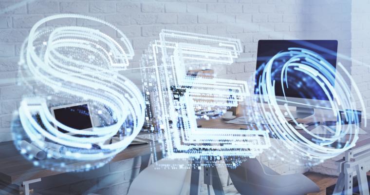 7 تجربه از  هدایت سئو در بازاریابی دیجیتال