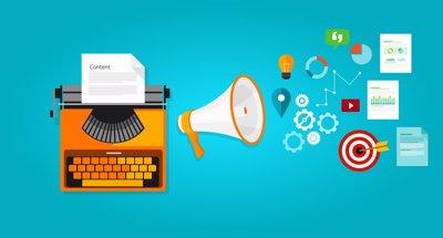 نویسنده و مترجم افتخاری مجله اینترنتی بیننده شوید