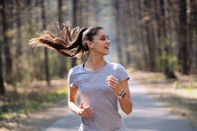 پیاده روی و تاثیر آن بر روی قلب، استخوان و عضلات