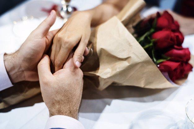 روز عشق و فنگ شویی