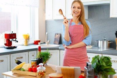 این ۸ ماده غذایی را اشتباه مصرف نکنیم