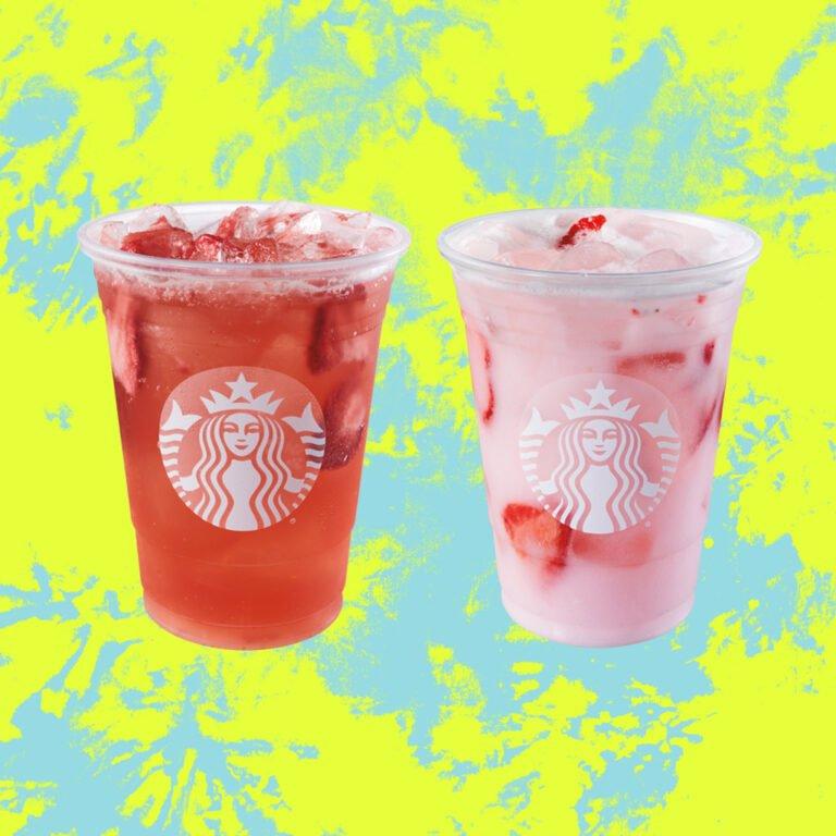 Starbucks-Strawberry-Acai-Refresher-Pink-Drink