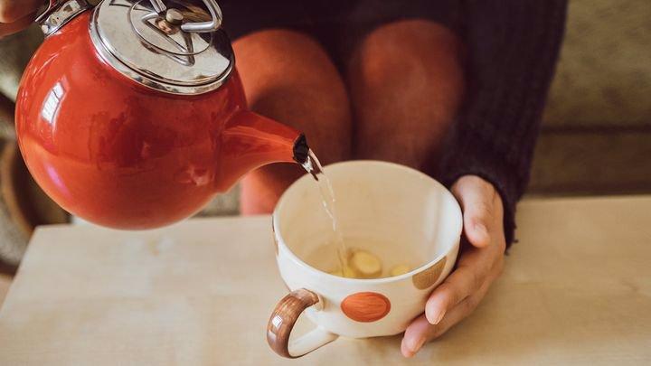 7 نوع چای برای افراد دیابتی