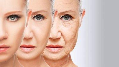 5 تمرین یوگا برای جوان سازی صورت