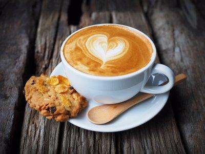 آیا قهوه باعث کاهش مشکلات کبدی می گردد؟