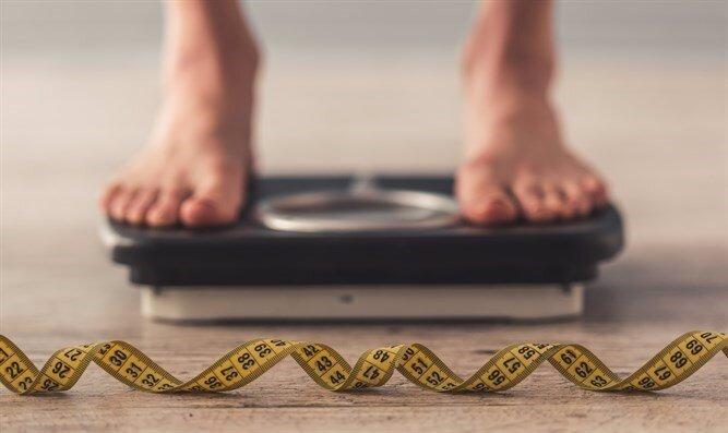 9 عامل مؤثر بر سرعت کاهش وزن