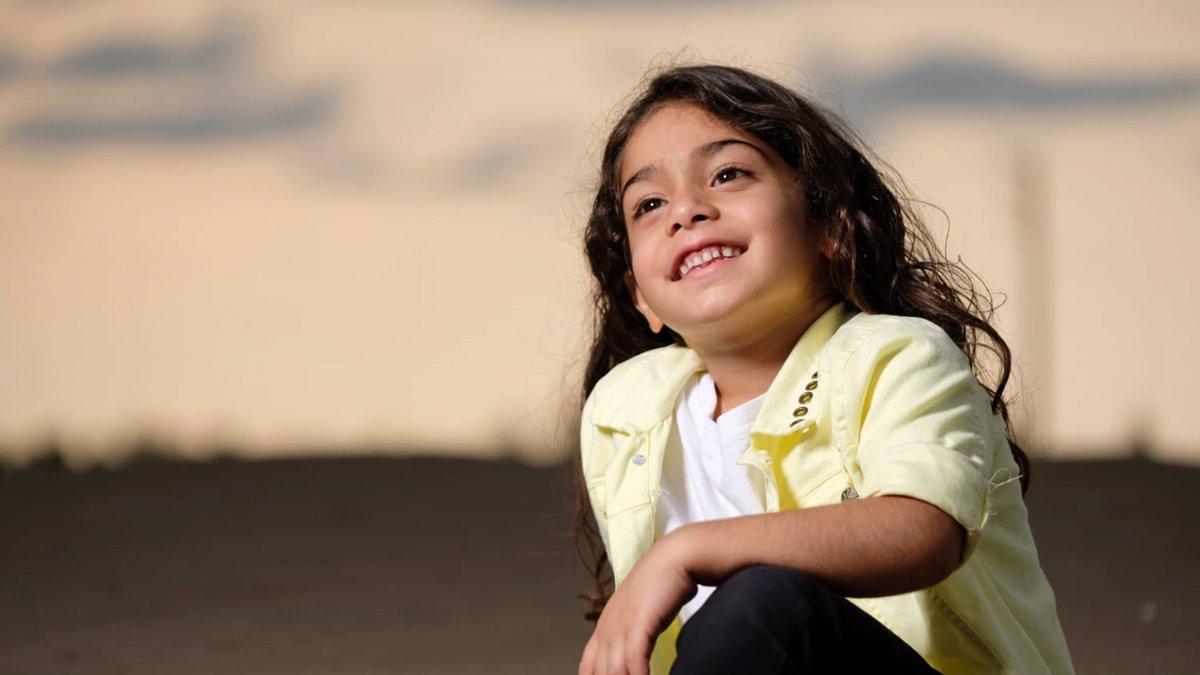 زندگینامه آرات حسینی کوچکترین اعجوبه فوتبال در جهان
