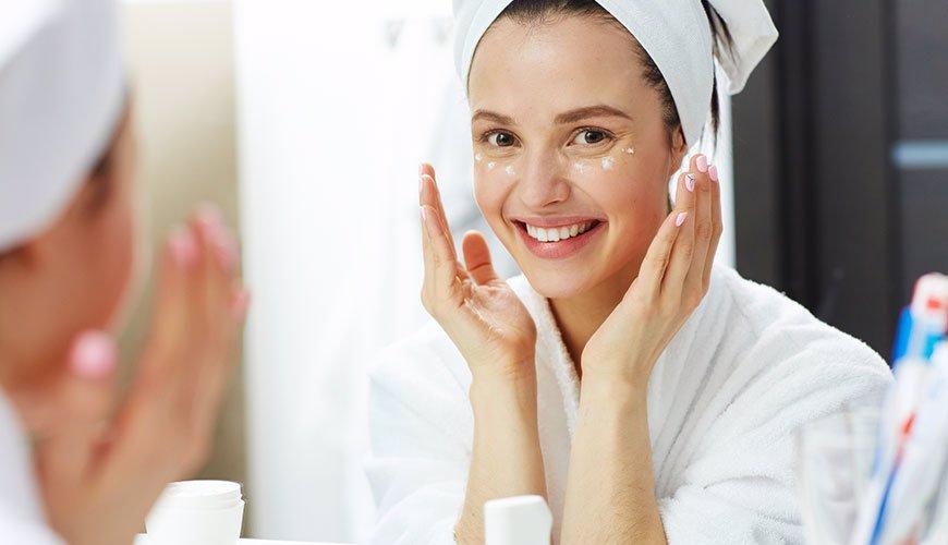 آیا کلاژن مؤثر و کارآمد است؟