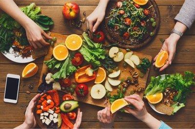 اجتناب از 11 عادت غذایی نادرست برای جلوگیری از التهاب