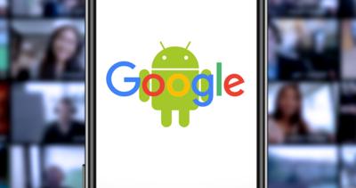 اضافه کردن گزینه Presearch در اندروید توسط گوگل