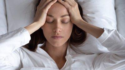 بهترین زمان برای ورزشبه منظور خواب بهتر