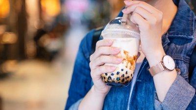 چای بوبا یا بابل تی؛ نوشیدنی معروف تایوانی